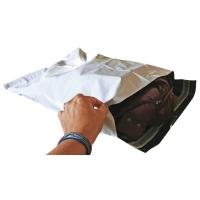 Postituspussi pp 240x350x50mm valk (laatikko)