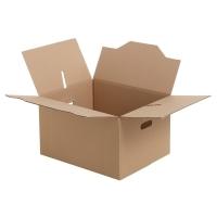 Muuttolaatikko premium 560x330x406